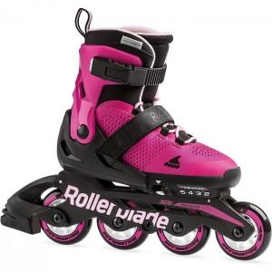 Rollerblade - Macroblade G 2020