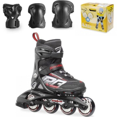 Rollerblade Combo '15