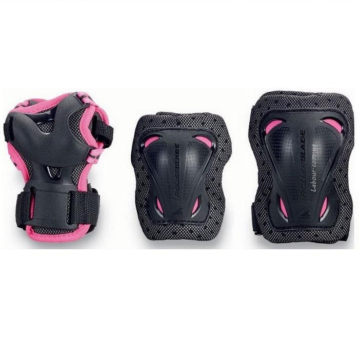 Защита на колени