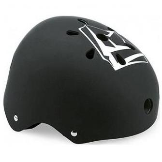 Шлем защитный детский для роликов